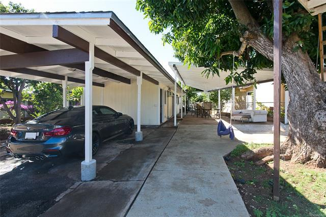 91-1231 Hanaloa Street, Ewa Beach, HI 96706 (MLS #201829902) :: Keller Williams Honolulu
