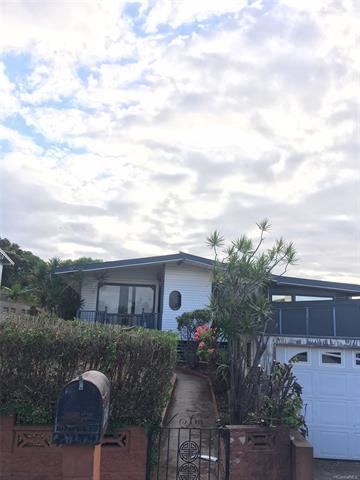 92-849 Wainohia Street, Kapolei, HI 96707 (MLS #201829903) :: Keller Williams Honolulu