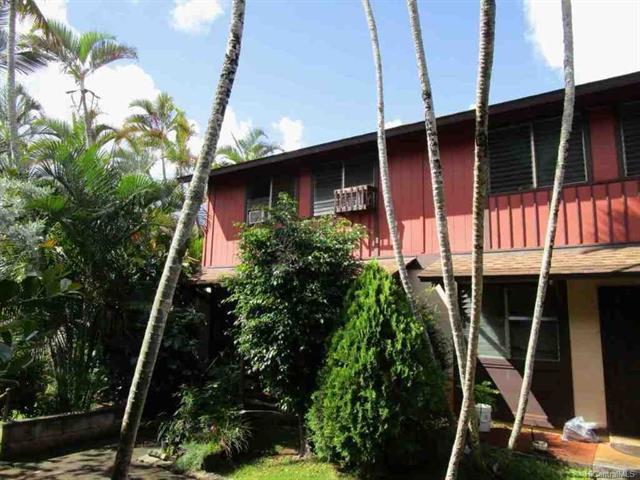 94-1436 Lanikuhana Avenue #465, Mililani, HI 96789 (MLS #201829938) :: Keller Williams Honolulu