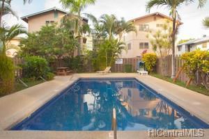 68-090 Au Street 509E, Waialua, HI 96791 (MLS #201829967) :: Elite Pacific Properties