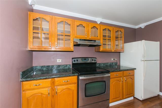 92-1140 Panana Street #304, Kapolei, HI 96707 (MLS #201829993) :: Elite Pacific Properties