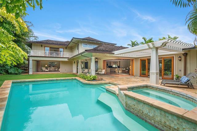 726 Ulili Street, Honolulu, HI 96816 (MLS #201830048) :: Hawaii Real Estate Properties.com
