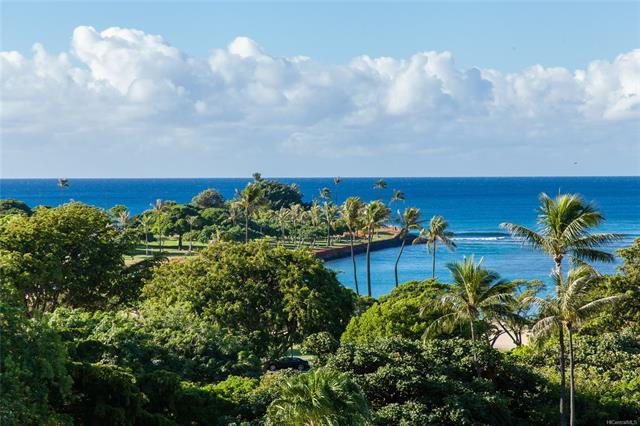 1388 Ala Moana Boulevard #7604, Honolulu, HI 96814 (MLS #201830136) :: Elite Pacific Properties