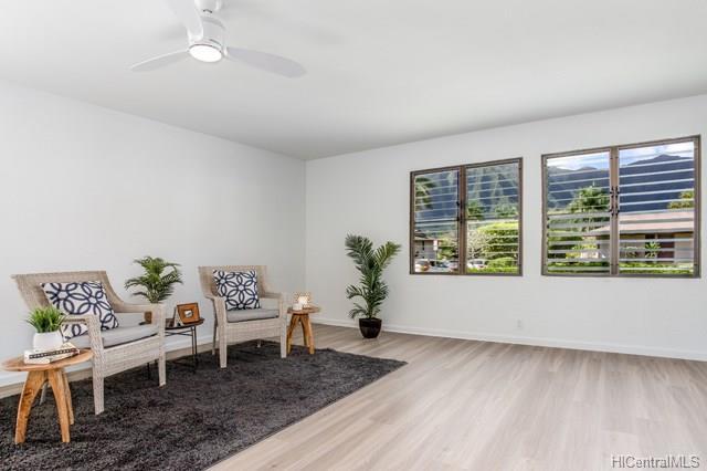 47-391 Hui Iwa Street #4, Kaneohe, HI 96744 (MLS #201830175) :: Hawaii Real Estate Properties.com