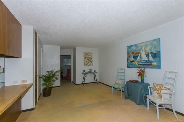 47-420 Hui Iwa Street A104, Kaneohe, HI 96744 (MLS #201830179) :: Hawaii Real Estate Properties.com