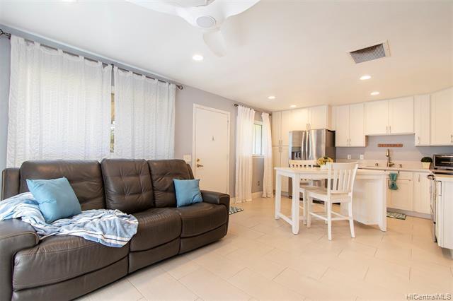 91-1071 Oaniani Street 7G, Kapolei, HI 96707 (MLS #201830180) :: Hawaii Real Estate Properties.com