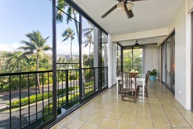 4999 Kahala Avenue #241, Honolulu, HI 96816 (MLS #201830197) :: Elite Pacific Properties