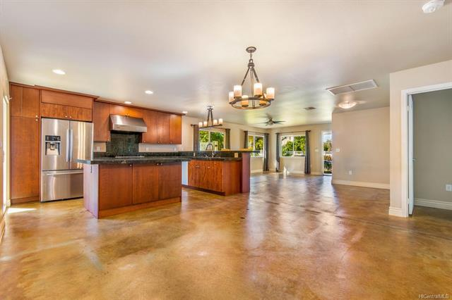 87-1686 Wehiwehi Street, Waianae, HI 96792 (MLS #201830234) :: Elite Pacific Properties