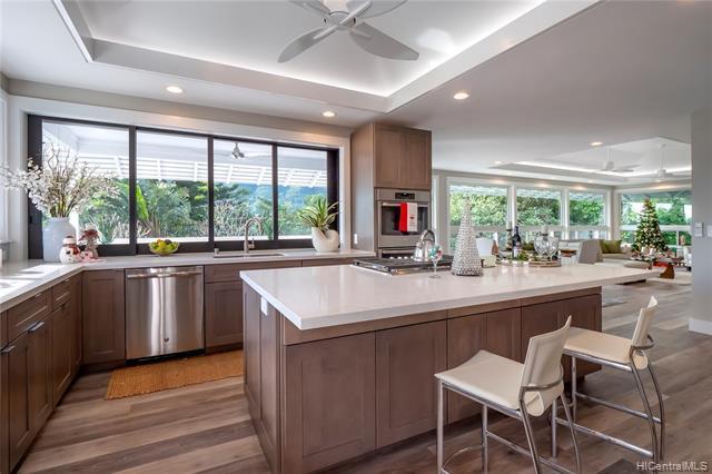 3612 Woodlawn Drive, Honolulu, HI 96822 (MLS #201830264) :: Elite Pacific Properties