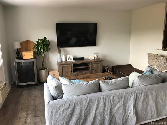 98-1069 A Komo Mai Drive #35, Aiea, HI 96701 (MLS #201830282) :: Hawaii Real Estate Properties.com