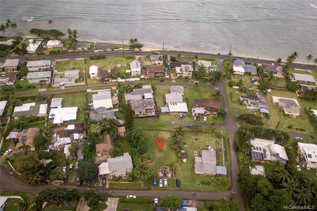 51-407 Lihimauna Road, Kaaawa, HI 96730 (MLS #201830304) :: Hawaii Real Estate Properties.com