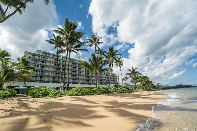53-567 Kamehameha Highway #108, Hauula, HI 96717 (MLS #201830356) :: Keller Williams Honolulu