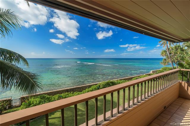 3165 Diamond Head Road C, Honolulu, HI 96815 (MLS #201830388) :: Hawaii Real Estate Properties.com