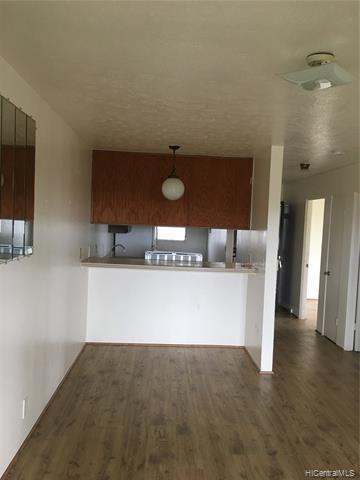 94-615 Kahakea Street 9A, Waipahu, HI 96797 (MLS #201830403) :: Hawaii Real Estate Properties.com