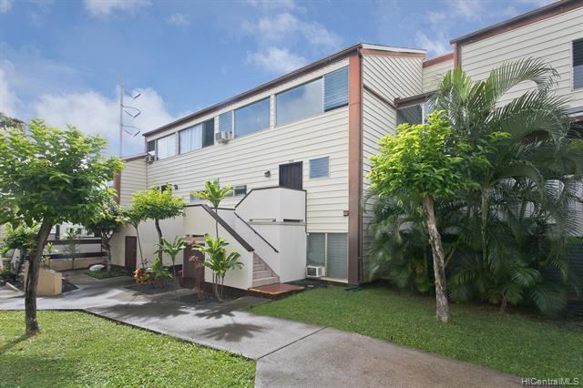 98-360 Koauka Loop #230, Aiea, HI 96701 (MLS #201830510) :: Hawaii Real Estate Properties.com