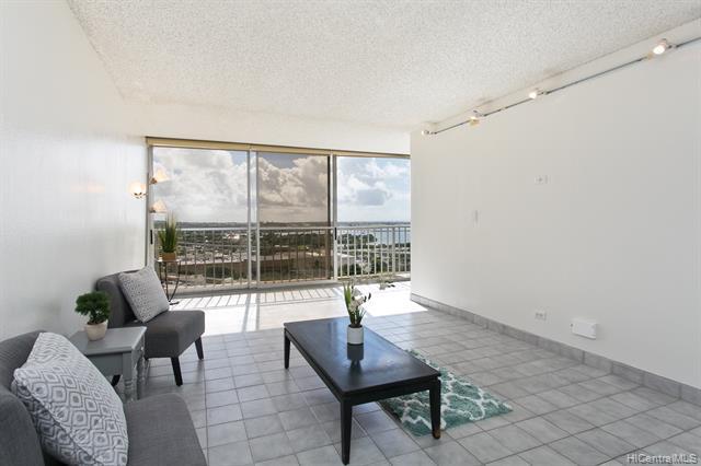 98-099 Uao Place #1601, Aiea, HI 96701 (MLS #201830521) :: Keller Williams Honolulu