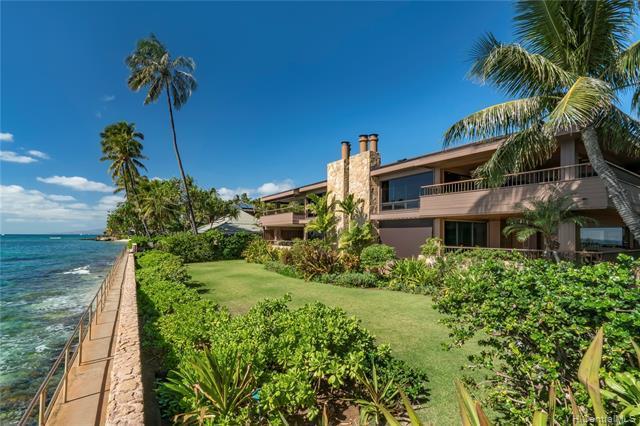 3165 Diamond Head Road C, Honolulu, HI 96815 (MLS #201830548) :: Hawaii Real Estate Properties.com