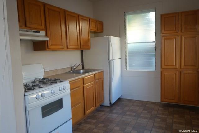 1123 2nd Avenue D, Honolulu, HI 96816 (MLS #201830605) :: Hawaii Real Estate Properties.com