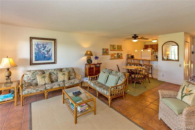 50 Kepuhi Place #140, Maunaloa, HI 96770 (MLS #201830628) :: Hawaii Real Estate Properties.com