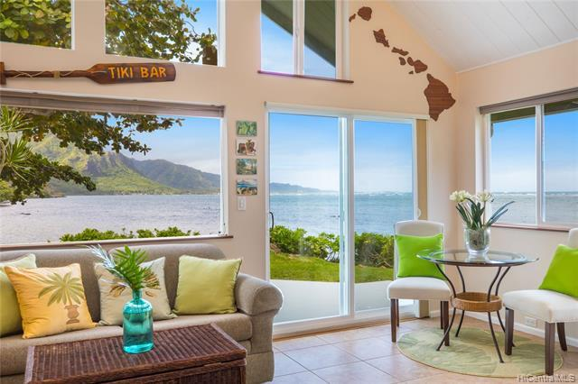 51-529 Kamehameha Highway #2, Kaaawa, HI 96730 (MLS #201830677) :: The Ihara Team