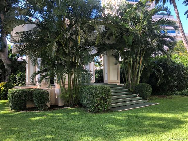 2333 Kapiolani Boulevard #302, Honolulu, HI 96826 (MLS #201830739) :: Elite Pacific Properties