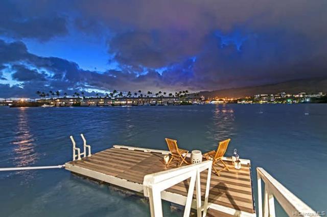 663 Kaumakani Street, Honolulu, HI 96825 (MLS #201830744) :: Elite Pacific Properties