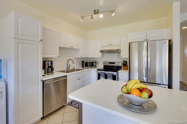 91-2111 Kaioli Street #2403, Ewa Beach, HI 96706 (MLS #201830757) :: Hawaii Real Estate Properties.com