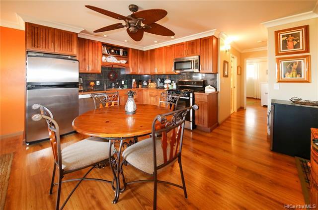 7146 Kamehameha V Highway C310, Kaunakakai, HI 96748 (MLS #201830804) :: Hardy Homes Hawaii