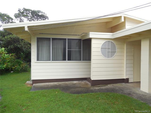 3413 Peneku Place, Honolulu, HI 96822 (MLS #201830839) :: The Ihara Team
