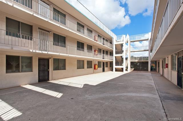 94-245 Leowahine Street #3035, Waipahu, HI 96797 (MLS #201830867) :: Hawaii Real Estate Properties.com