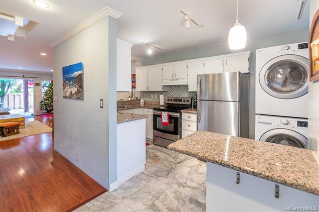 444 Lunalilo Home Road #803, Honolulu, HI 96825 (MLS #201830908) :: RE/MAX PLATINUM