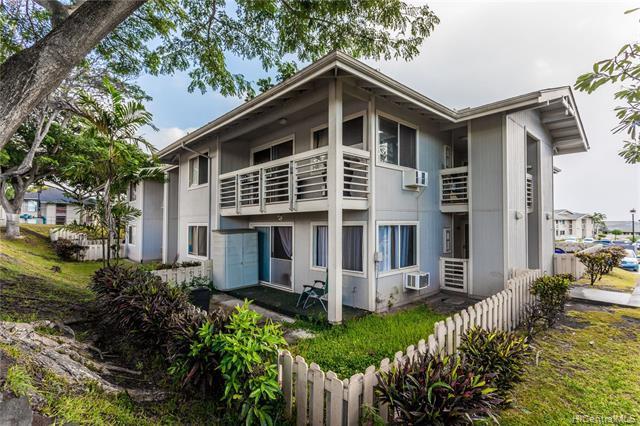 94-496 Kupuohi Street #2203, Waipahu, HI 96797 (MLS #201830947) :: Hawaii Real Estate Properties.com