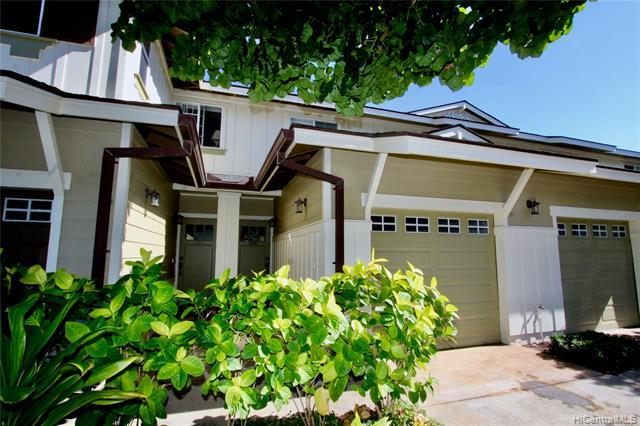 92-1522 Aliinui Drive #2303, Kapolei, HI 96707 (MLS #201830971) :: Keller Williams Honolulu