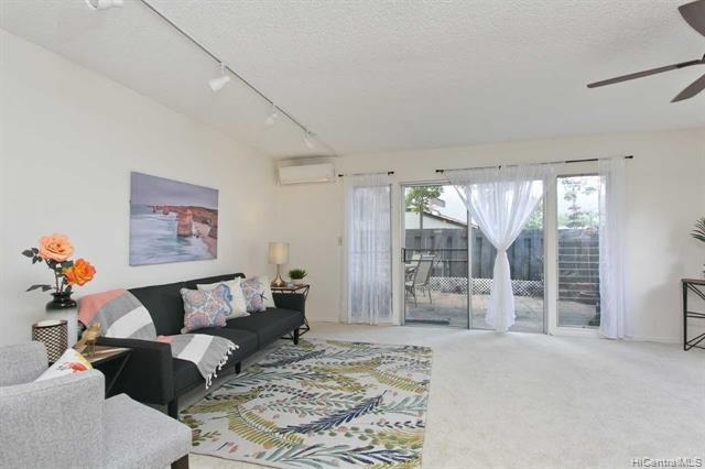 47-172 Hui Akepa Place 33A, Kaneohe, HI 96744 (MLS #201830978) :: Hawaii Real Estate Properties.com