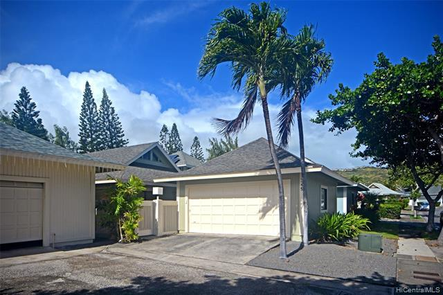 349 Holokai Place, Honolulu, HI 96825 (MLS #201831021) :: Keller Williams Honolulu