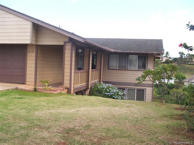 92-7012 Kahea Street, Kapolei, HI 96707 (MLS #201831024) :: Hawaii Real Estate Properties.com