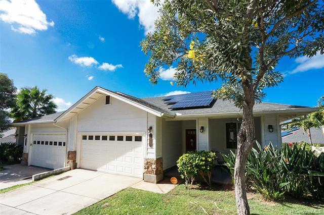 92-1085 Palahia Street E, Kapolei, HI 96707 (MLS #201831026) :: Elite Pacific Properties