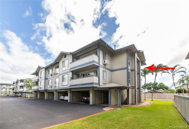 91-285 Hanapouli Circle 9J, Ewa Beach, HI 96706 (MLS #201831075) :: Hawaii Real Estate Properties.com
