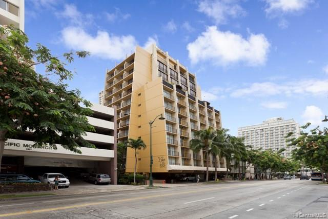 2425 Kuhio Avenue - Photo 1