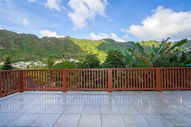 3027 Ukiuki Place, Honolulu, HI 96819 (MLS #201831107) :: Hawaii Real Estate Properties.com
