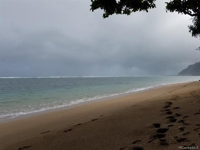53-549 Kamehameha Highway #412, Hauula, HI 96717 (MLS #201831401) :: Keller Williams Honolulu