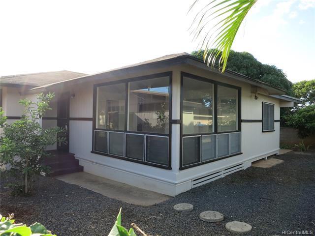 726 11th Avenue C, Honolulu, HI 96816 (MLS #201831415) :: Hawaii Real Estate Properties.com