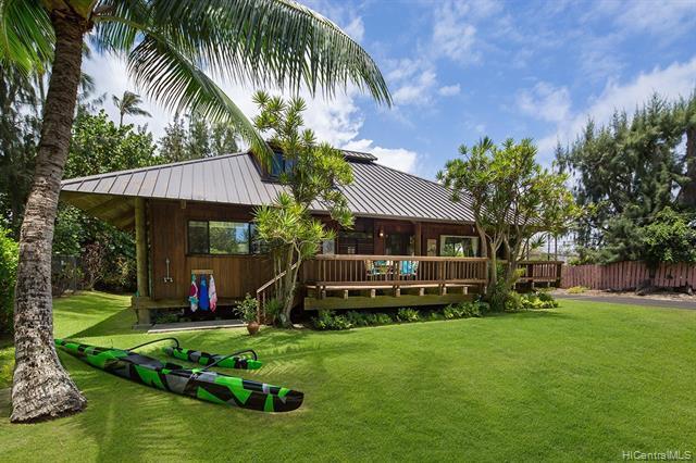 270 N Kalaheo Avenue, Kailua, HI 96734 (MLS #201831425) :: Elite Pacific Properties