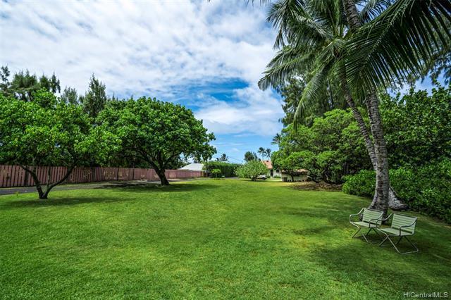 272 N Kalaheo Avenue, Kailua, HI 96734 (MLS #201831431) :: RE/MAX PLATINUM