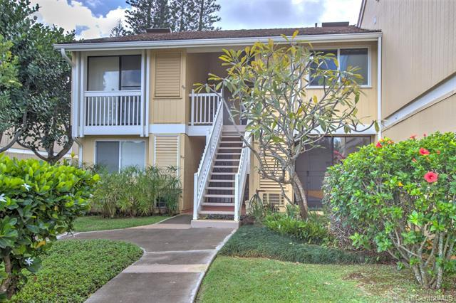 57-077 Eleku Kuilima Place #885, Kahuku, HI 96731 (MLS #201831479) :: Keller Williams Honolulu