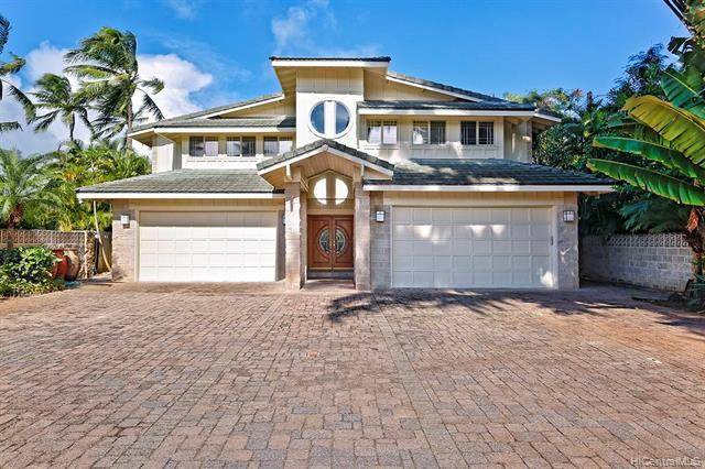 120 S Kalaheo Avenue, Kailua, HI 96734 (MLS #201831493) :: Hawaii Real Estate Properties.com