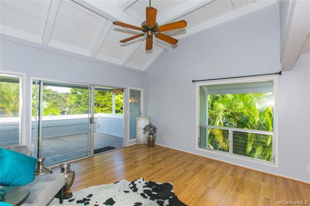 44-181 Laha Street #6, Kaneohe, HI 96744 (MLS #201831585) :: Elite Pacific Properties