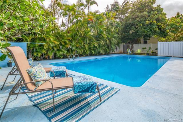 926 Kaipii Street, Kailua, HI 96734 (MLS #201831592) :: Elite Pacific Properties