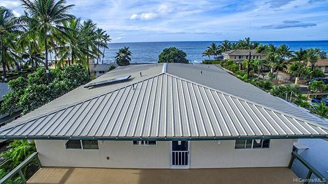 84-868 Moua Street, Waianae, HI 96792 (MLS #201831602) :: Elite Pacific Properties