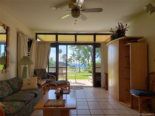 1134 Kepuhi Place 21A04/1134, Maunaloa, HI 96770 (MLS #201831639) :: The Ihara Team